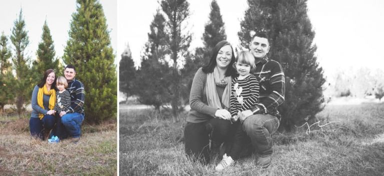Christmas-Family-Photographer-Bakersfield-CA1
