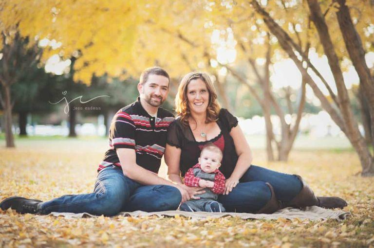 Fall-Family-Photographer-Bakersfield-CA-Johnston-1