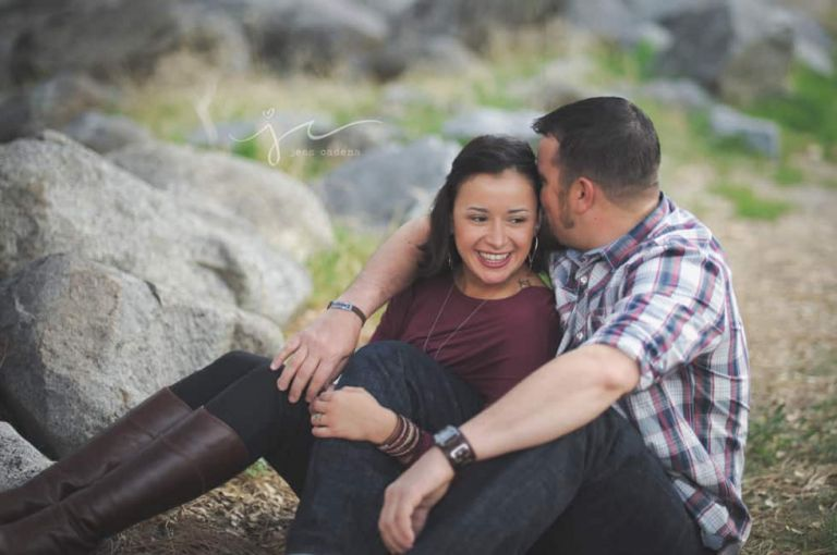 Engagement-Photographer-Bakersfield-CA-5