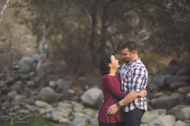 Engagement-Photographer-Bakersfield-CA-6