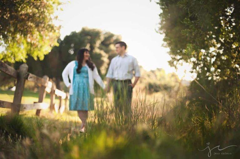 Engagement Photographer Bakersfield CA Jess Cadena 3