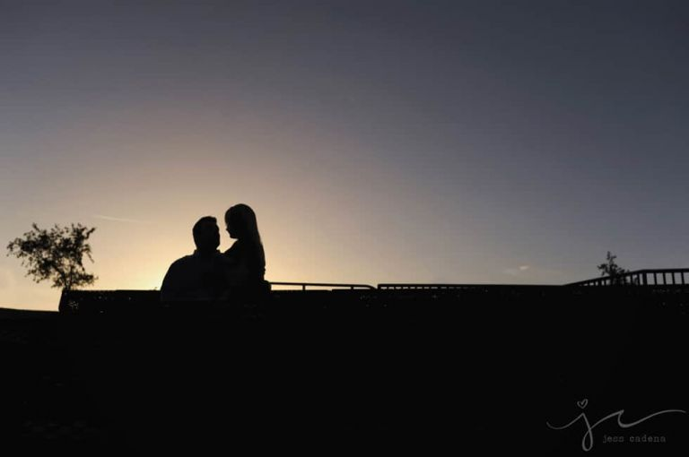 Engagement Photographer Bakersfield CA Jess Cadena 8
