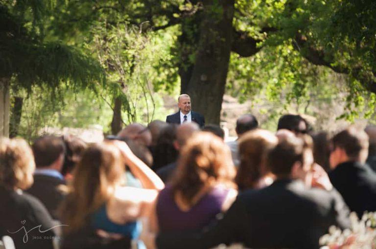 Roush Wedding Bakersfield CA Photographer Jess Cadena 10