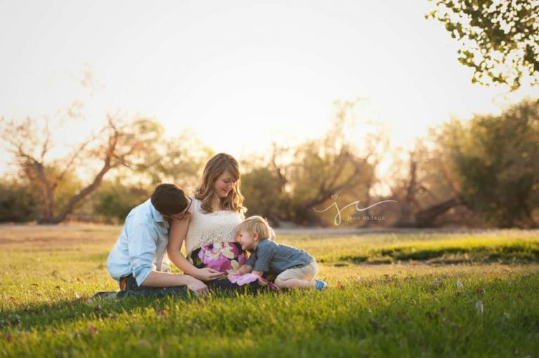 Maternity Photographer Bakersfield-10