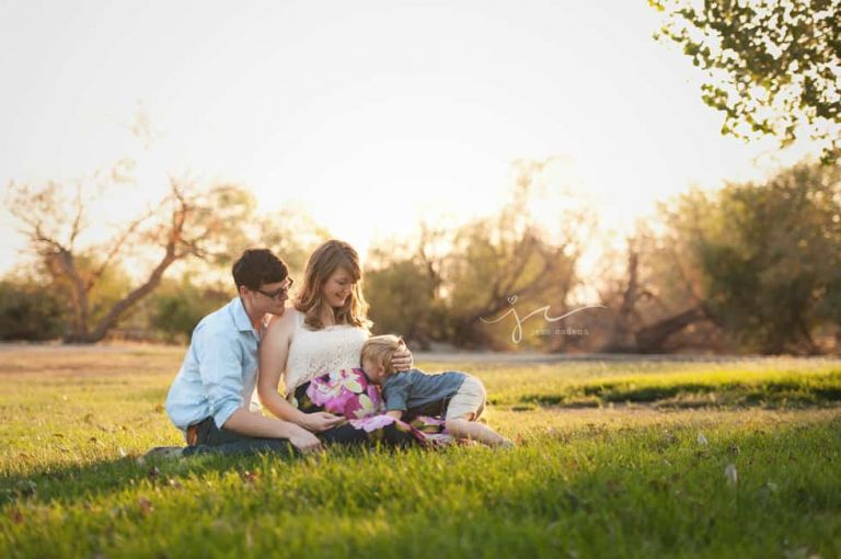 Maternity Photographer Bakersfield-13