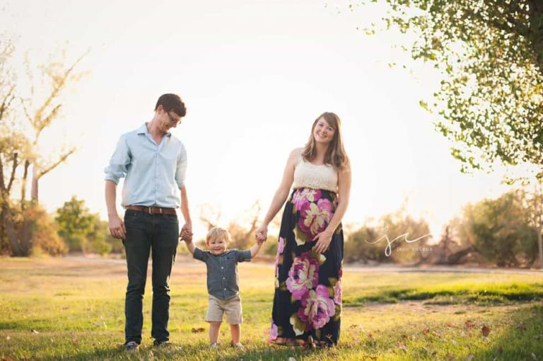 Maternity Photographer Bakersfield-2