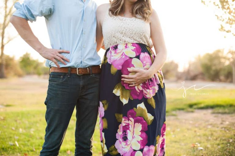 Maternity Photographer Bakersfield-5