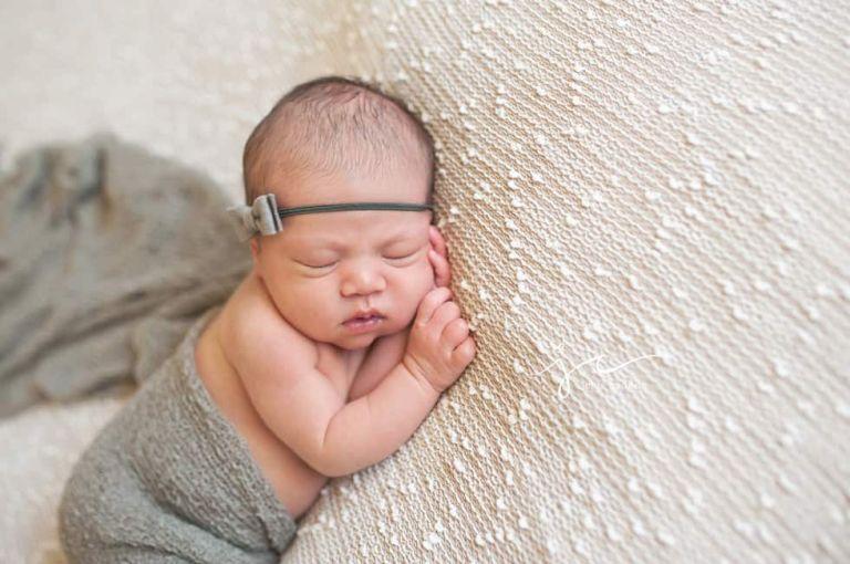 Lily Newborn Photographer Bakersfield 4