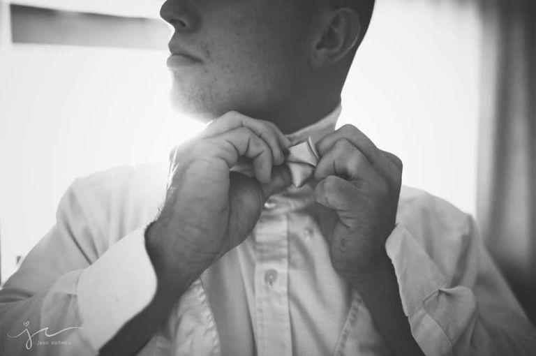 Fess Parker Hotel Santa Barbara Wedding Photographer, Jess Cadena