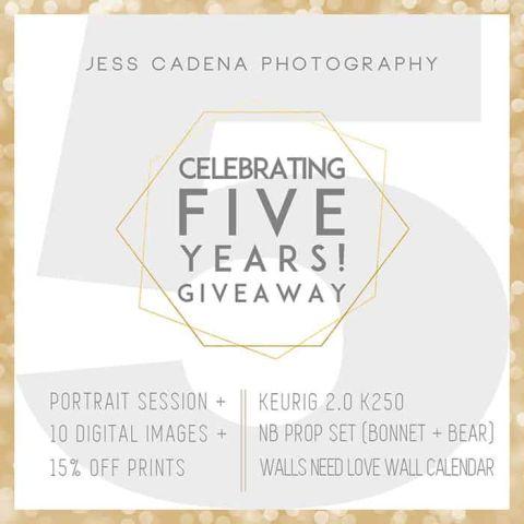 JCP-5-year-giveawayWEB