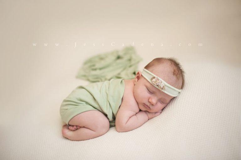 Bakersfield Baby Photographer Jess Cadena-1