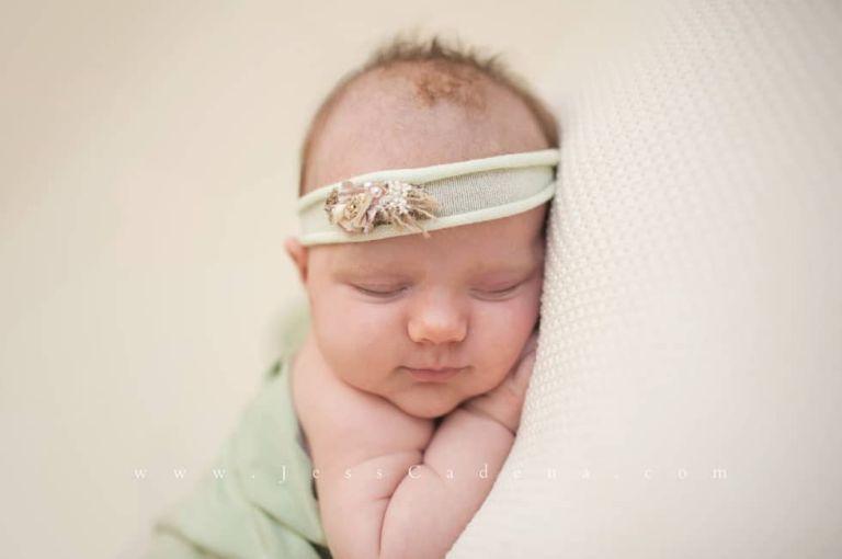 Bakersfield Baby Photographer Jess Cadena-2