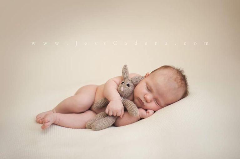 Bakersfield Baby Photographer Jess Cadena-4