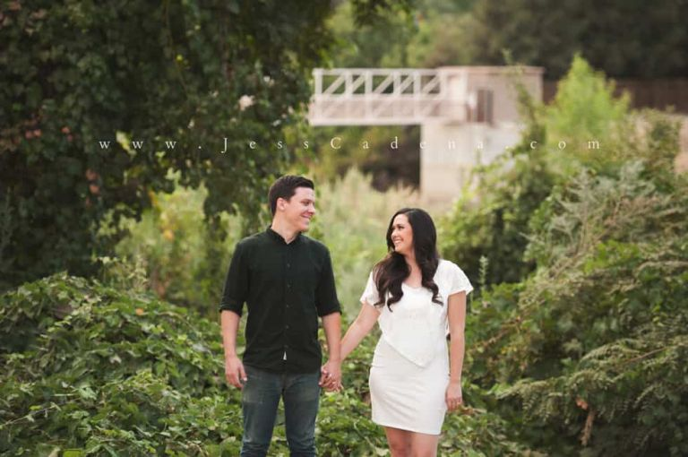 Bakersfield Engagement Photographer-ks-2