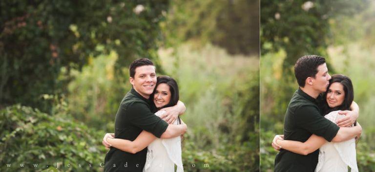Bakersfield Engagement Photographer-ks-3