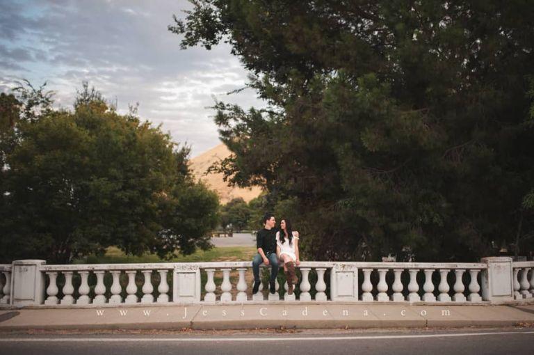 Bakersfield Engagement Photographer-ks-5