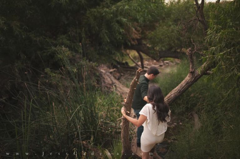 Bakersfield Engagement Photographer-ks-6