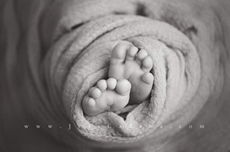 Newborn Photographer Bakersfield Milo-8