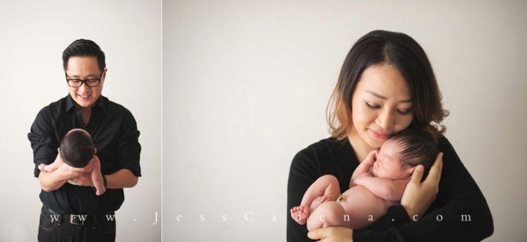 Newborn Photographer Bakersfield-Aidan 11