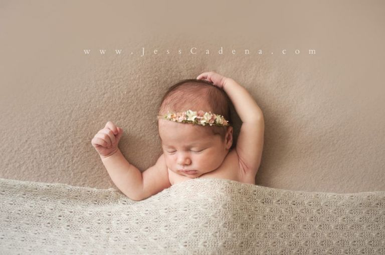 Newborn Photography Jess Cadena9
