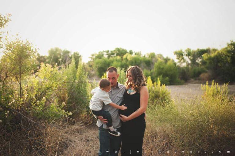 Montilepre Maternity Session © Jess Cadena Photography Bakersfield-3