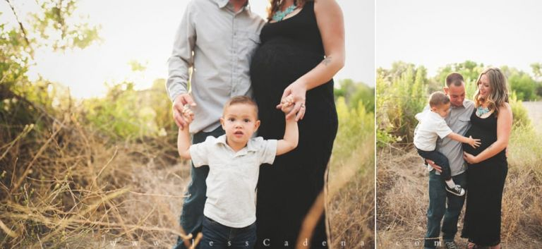 Montilepre Maternity Session © Jess Cadena Photography Bakersfield-4