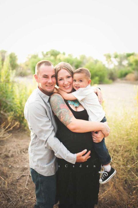 Montilepre Maternity Session © Jess Cadena Photography Bakersfield-5