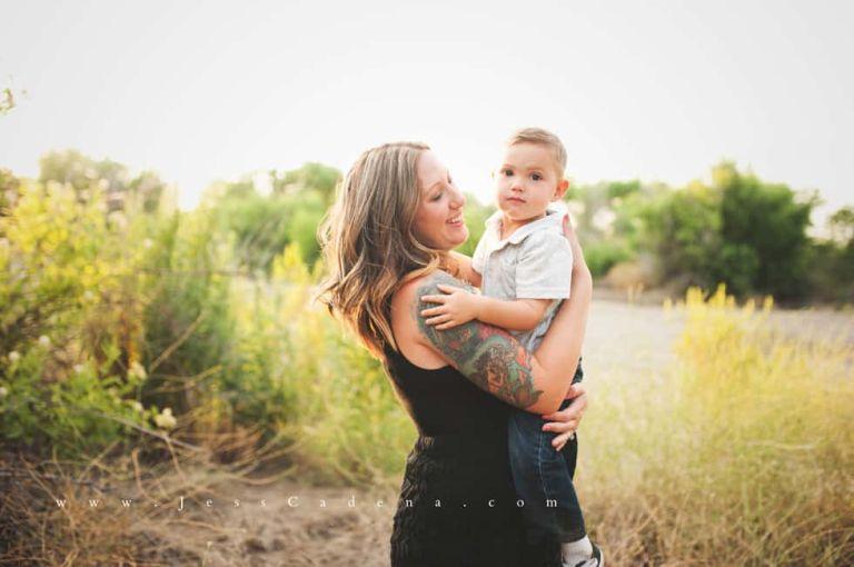 Montilepre Maternity Session © Jess Cadena Photography Bakersfield-9