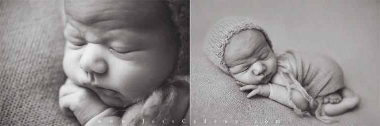 newborn-photographer-bakersfield-ca-nolan-5