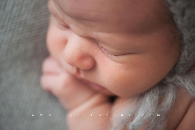 newborn-photographer-bakersfield-ca-nolan-6