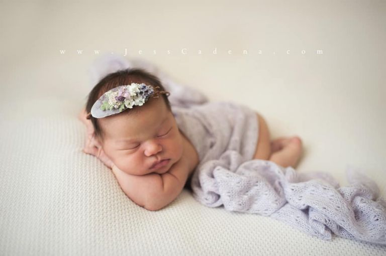 baby-girl-bakersfield-newborn-photography-4