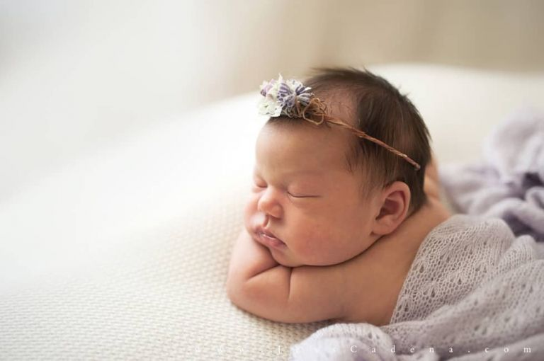 baby-girl-bakersfield-newborn-photography-5