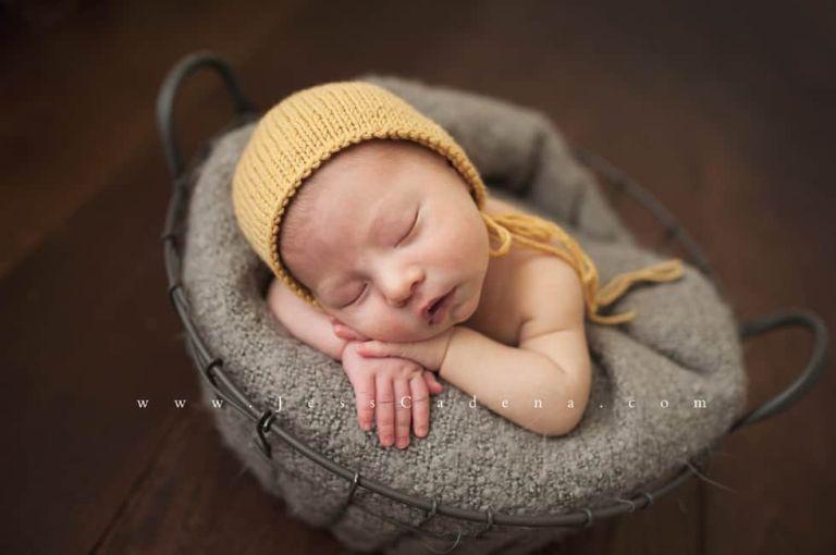 bakersfield-newborn-photography-logan-storm-11