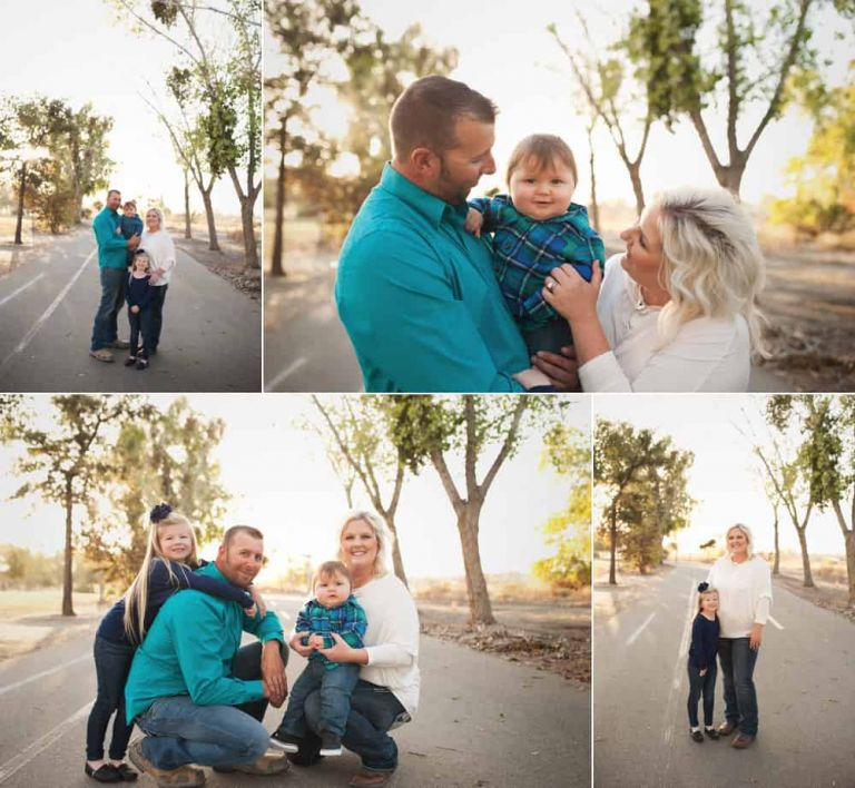 family-session-blaylock-bakersfield-photographer-1